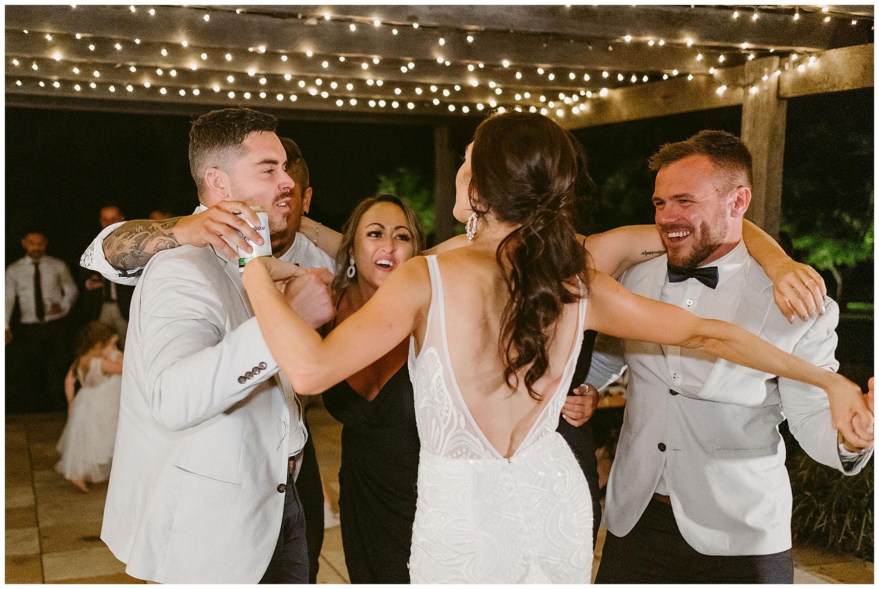 Adam's Peak Wedding Photos + Popcorn Photography_0078.jpg