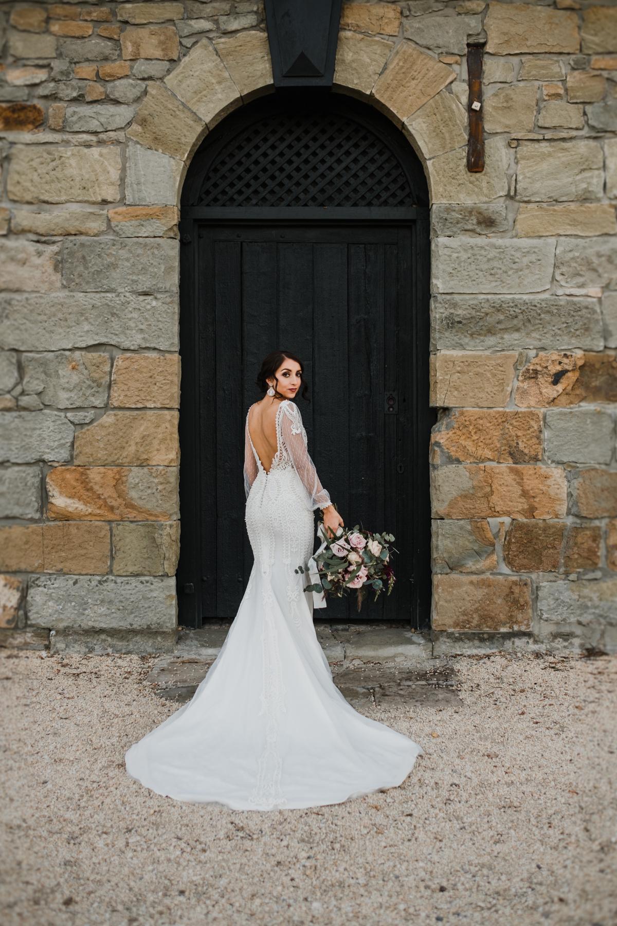 Wallalong House Wedding Photos Popcorn 006.jpg