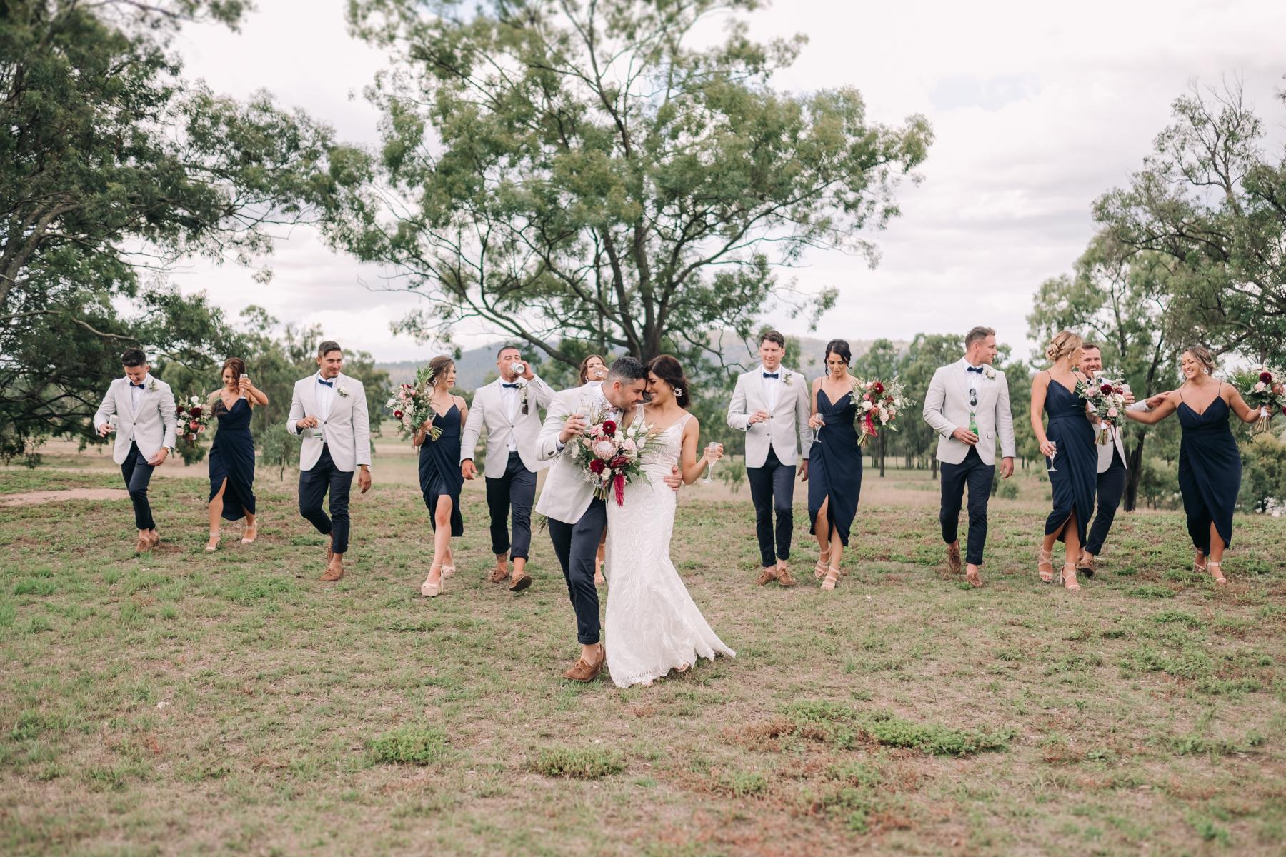 Adams Peak Wedding Photos 001.jpg