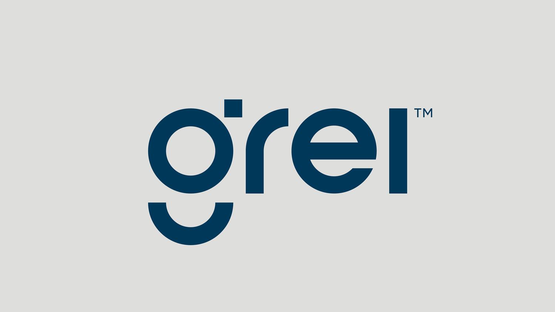 Ludbrook_Garbenis_Grei_Re-Brand_03.jpg