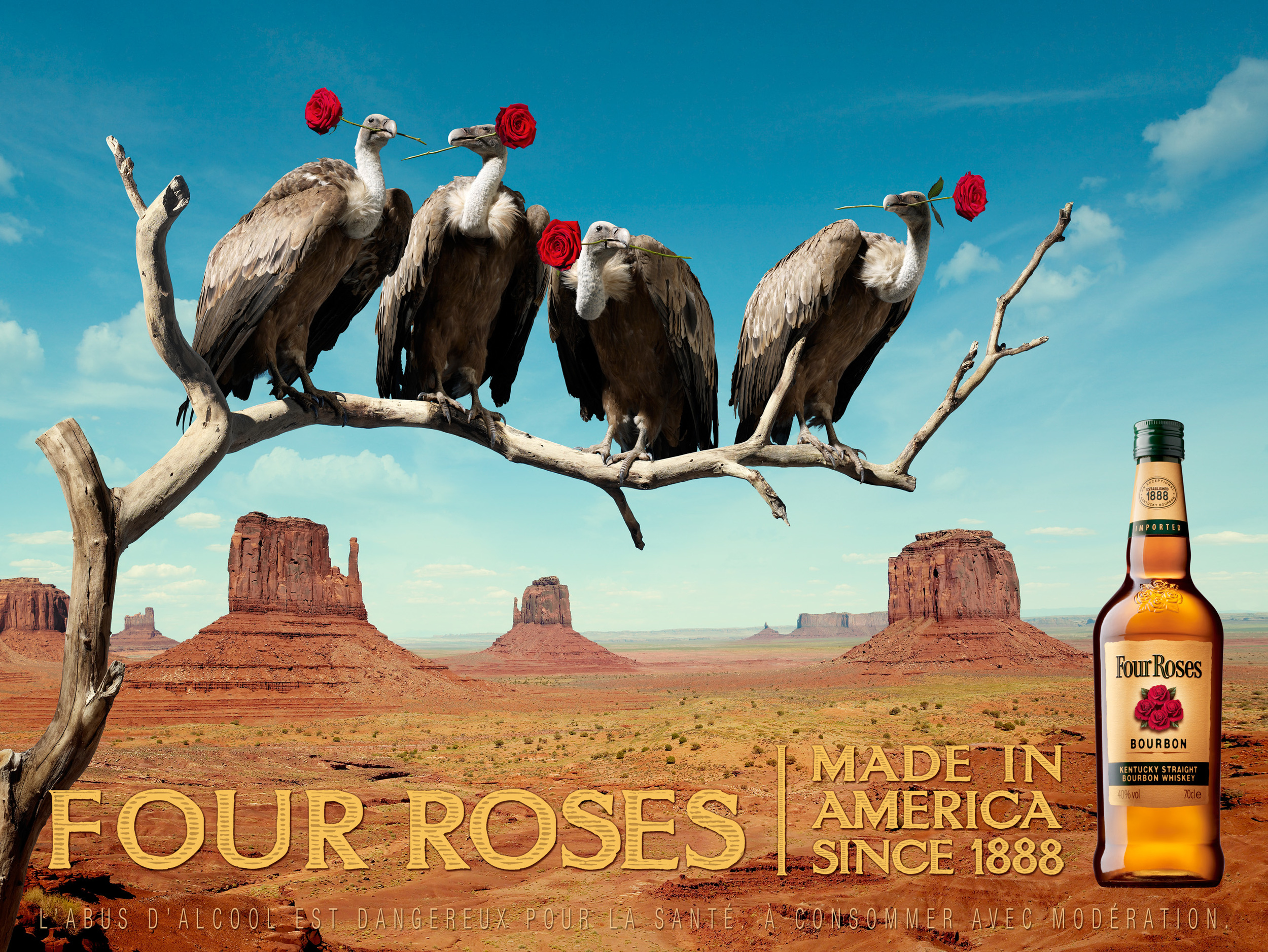 AD_FOUR ROSES MONUMENT VALLEY.jpg