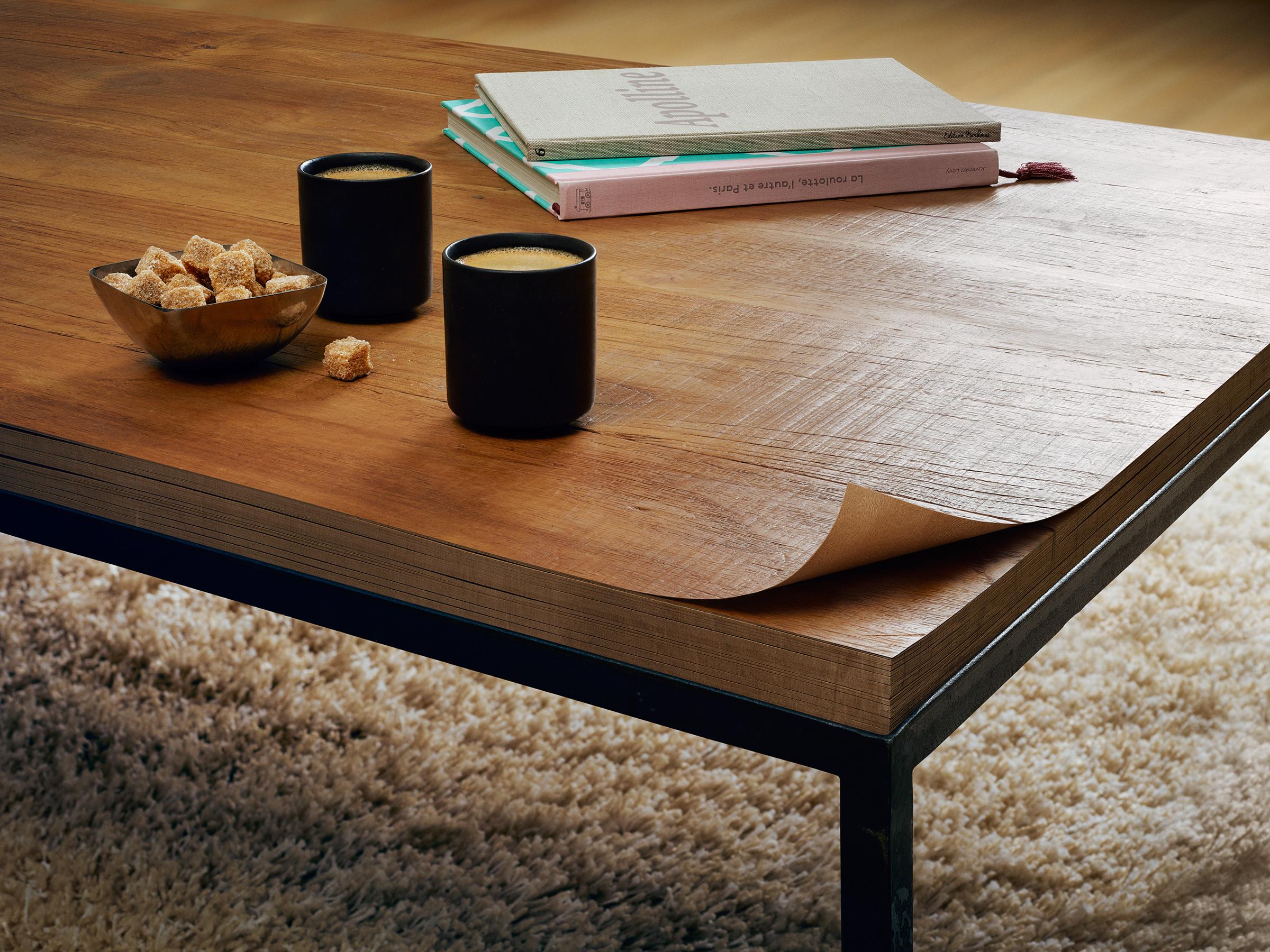 Table basse-def1-rvb.jpg