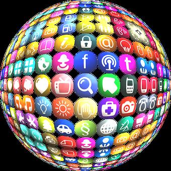 Platforms… - 17 HatsAcuity Scheduling/Calendly/You Can Book MeCanva/Crello/PicMonkeyConvertKitHootSuite/MeetEdgarMailerLite/MailChimpSlack/TrelloTeachableTeamwork