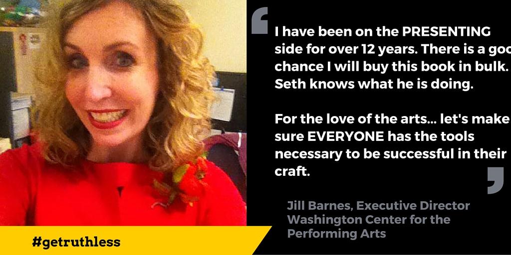 Jill Barnes Testimonial GetRuthless.jpg