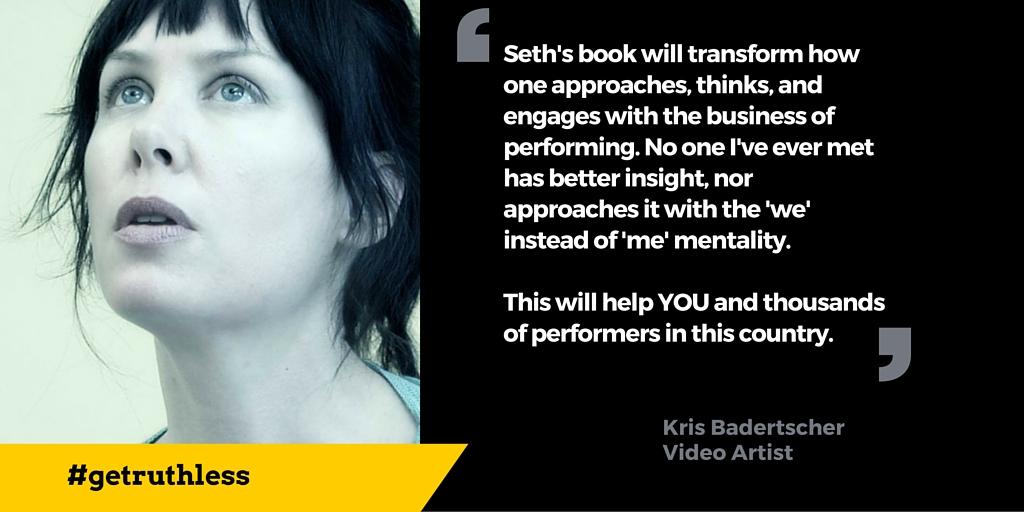 Kris B Testimonial GetRuthless.jpg