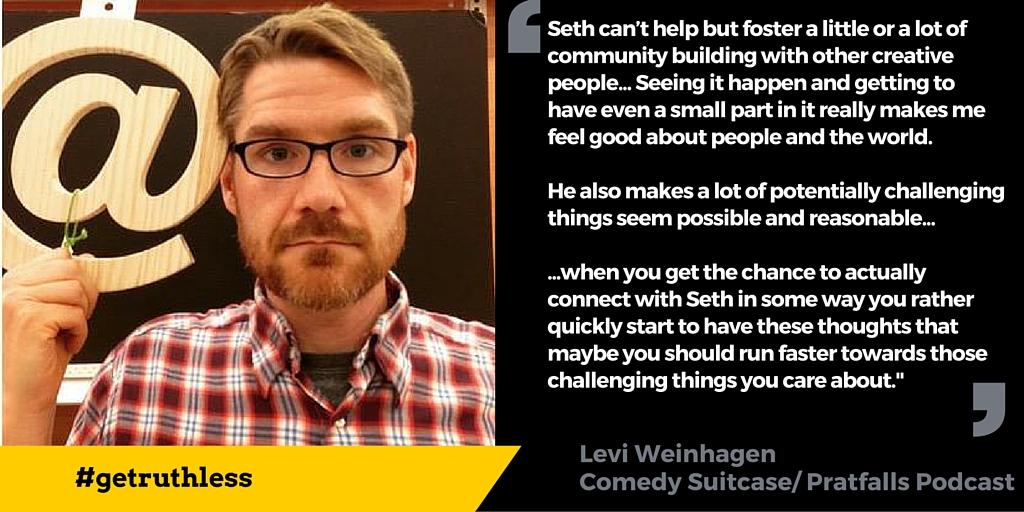 Levi W Testimonial GetRuthless.jpg