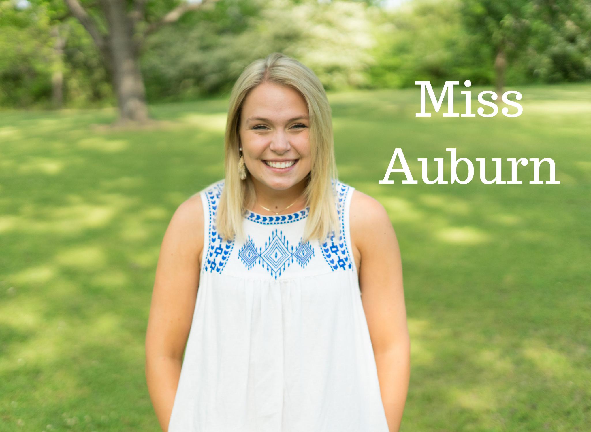 Miss Auburn.png