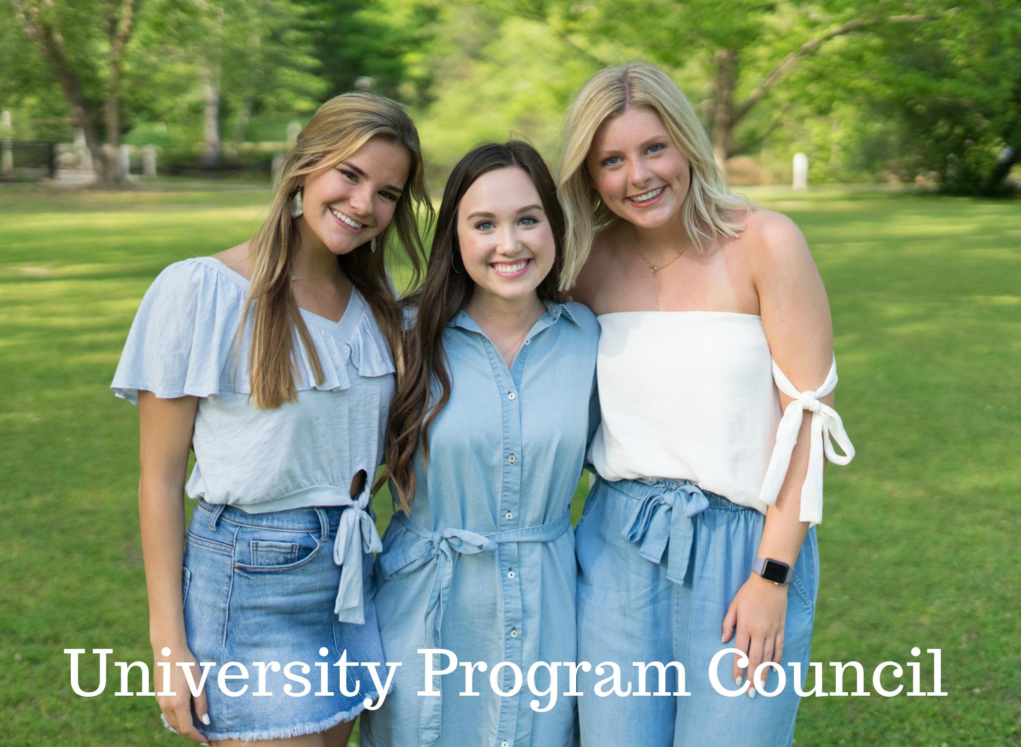 University Program Council.png