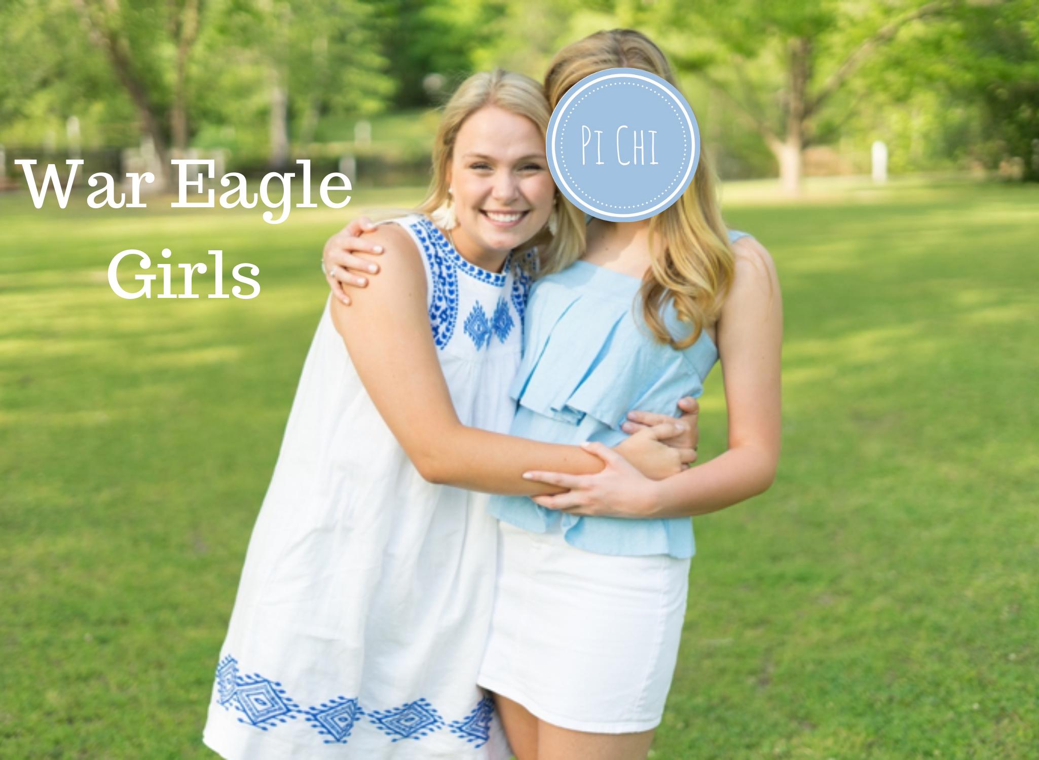War Eagle Girls.png