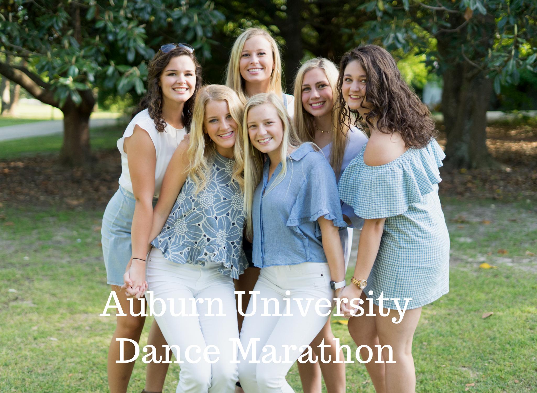 Auburn University Dance Marathon.png