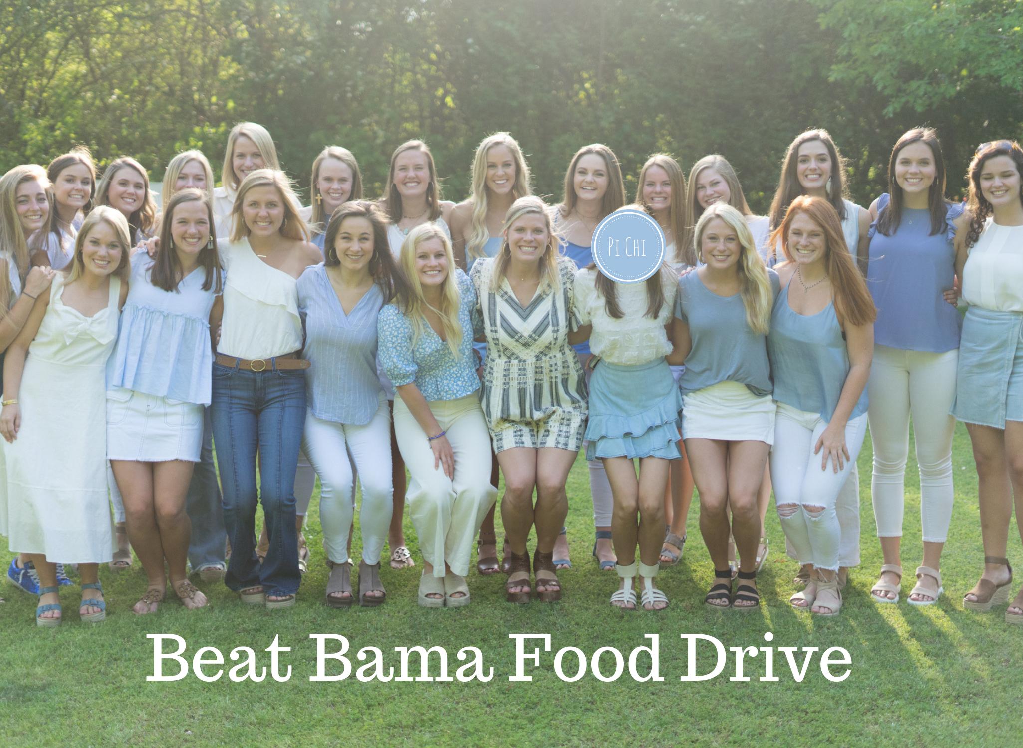 Beat Bama Food Drive.png