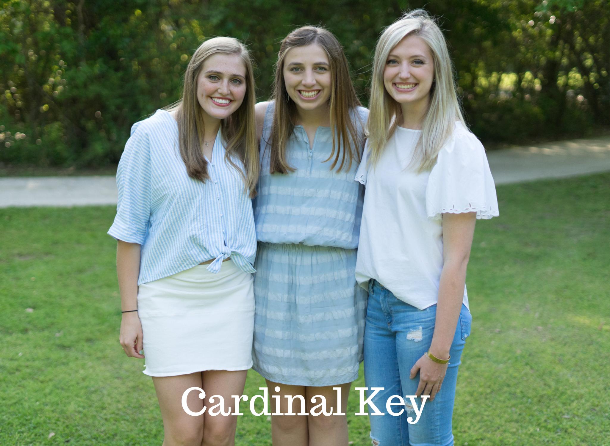 Cardinal Key.png