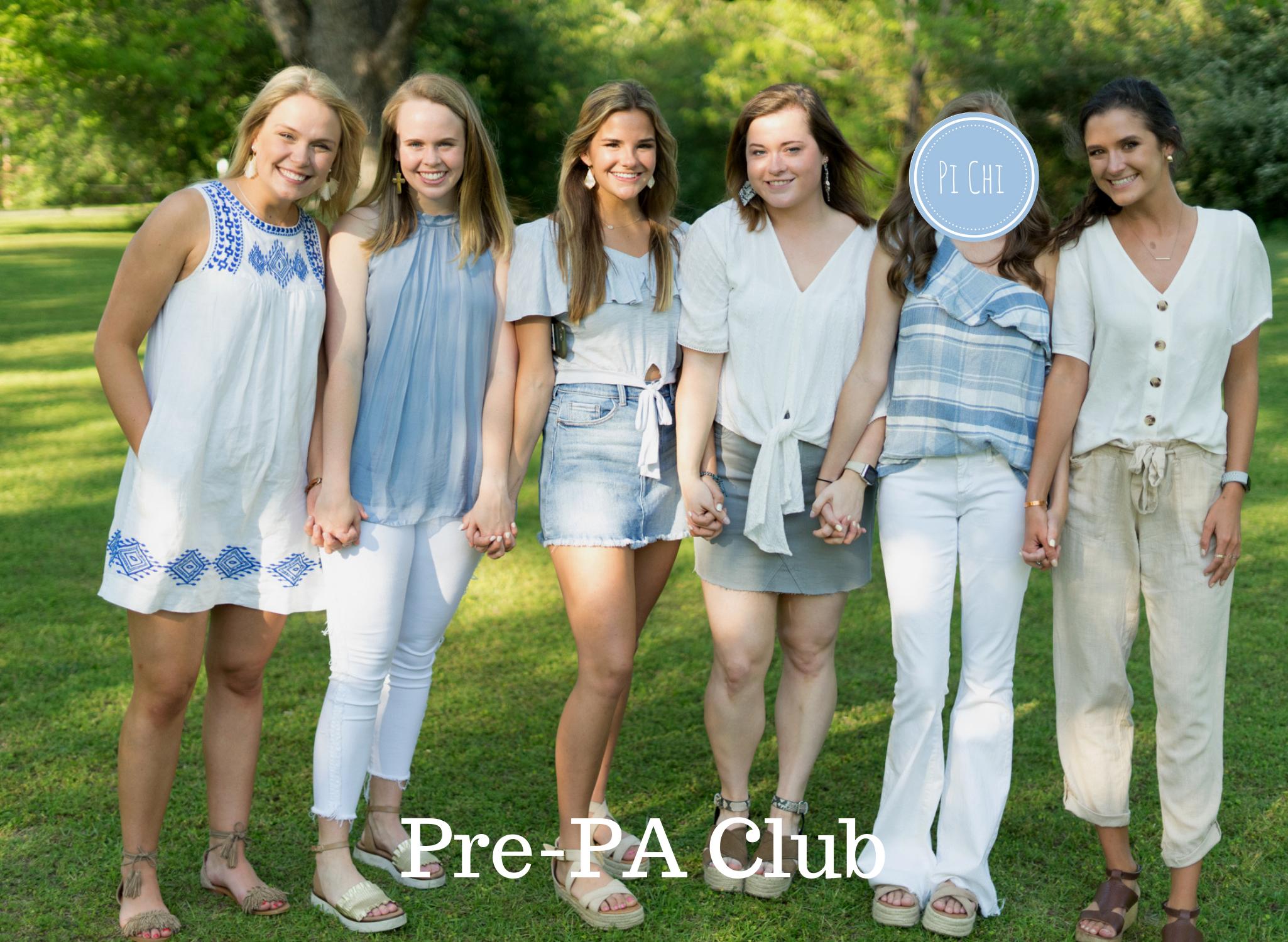 Pre-PA Club.png
