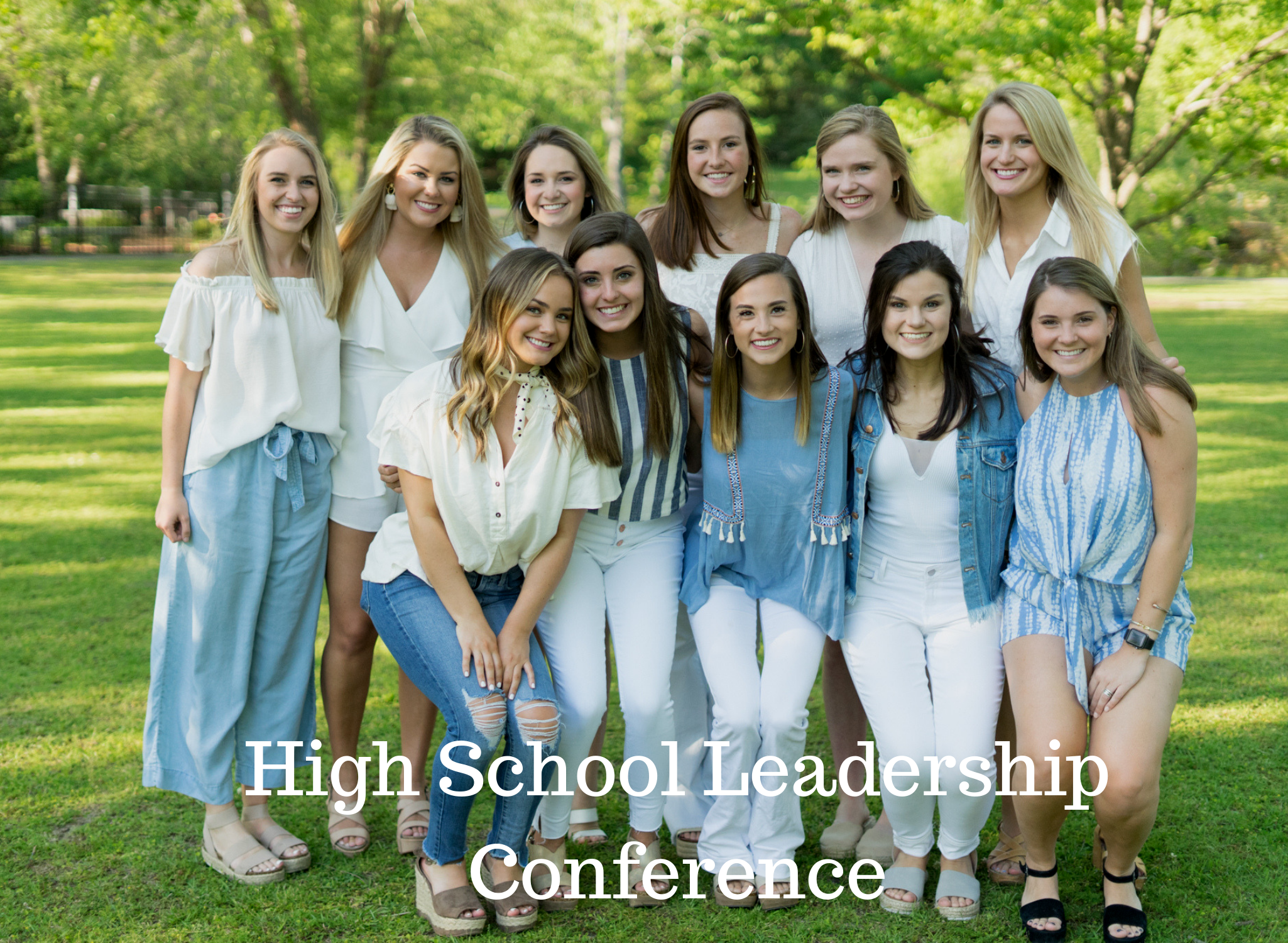 High School Leadership Conference.png