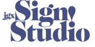 Sign_Studio_logo_stacked_purple-1-300x134.png