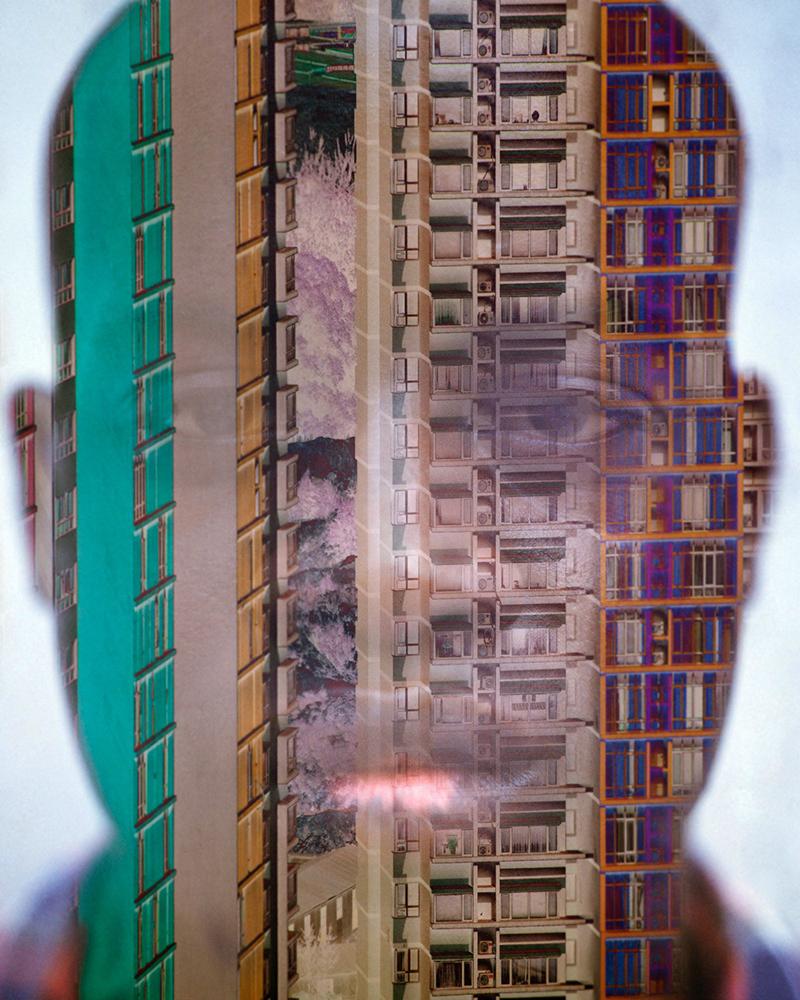 3-009-masks.jpg