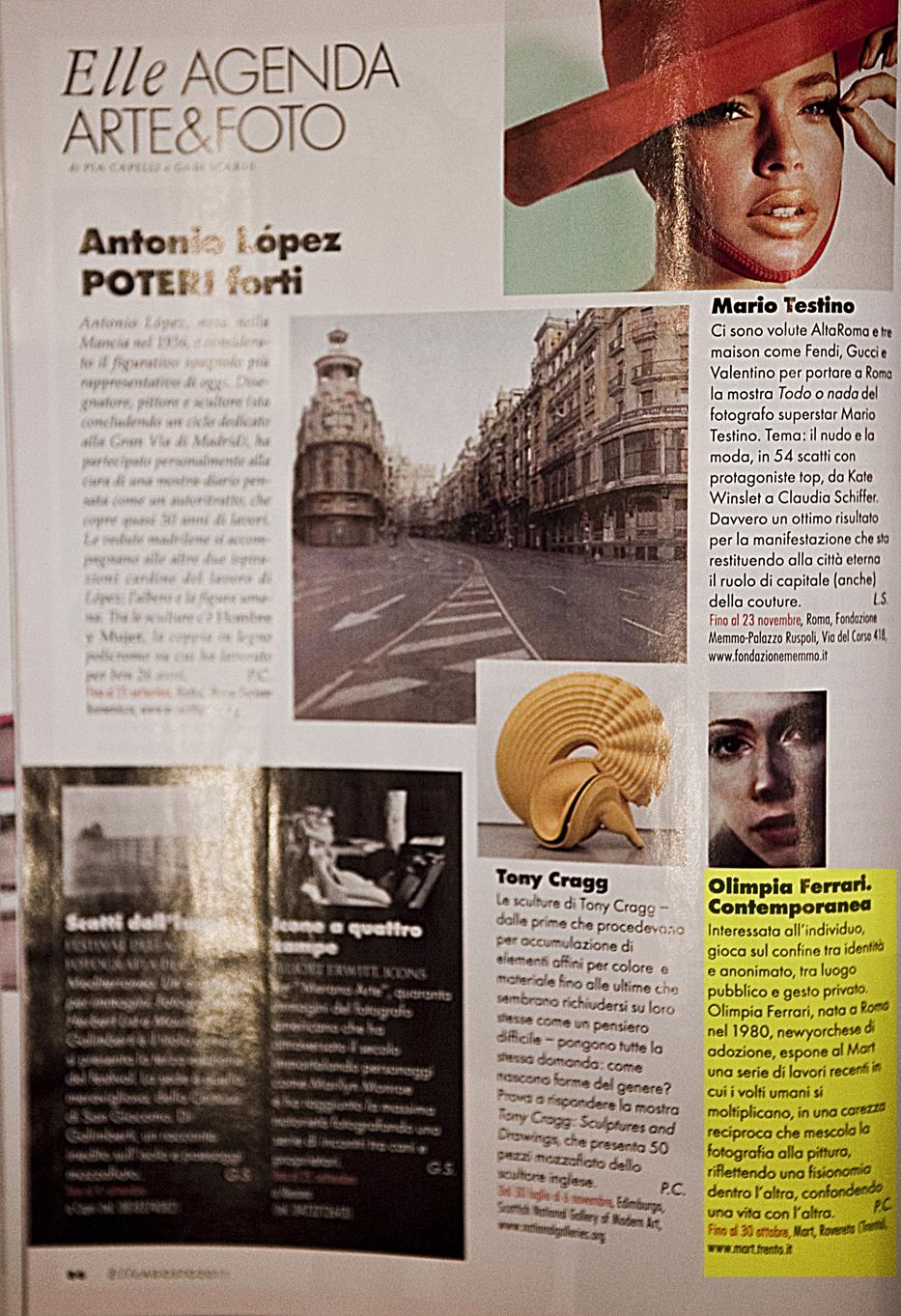 002-Olimpia Ferrari-Elle-August-2011-2.jpg
