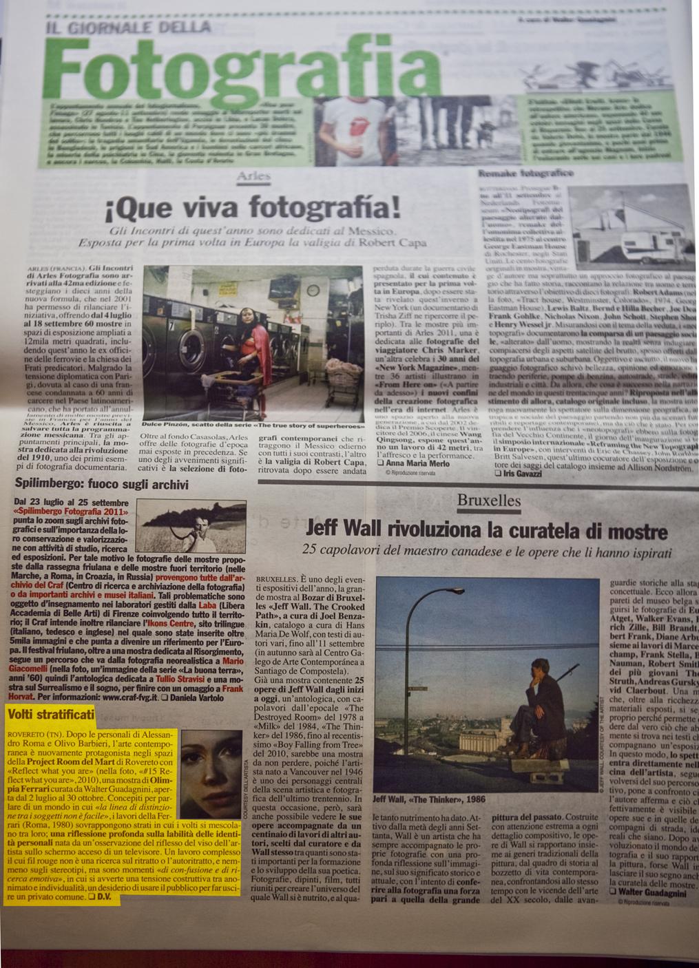 004-Olimpia Ferrari-Il Giornale dell'Arte- July-August 2011-2.jpg