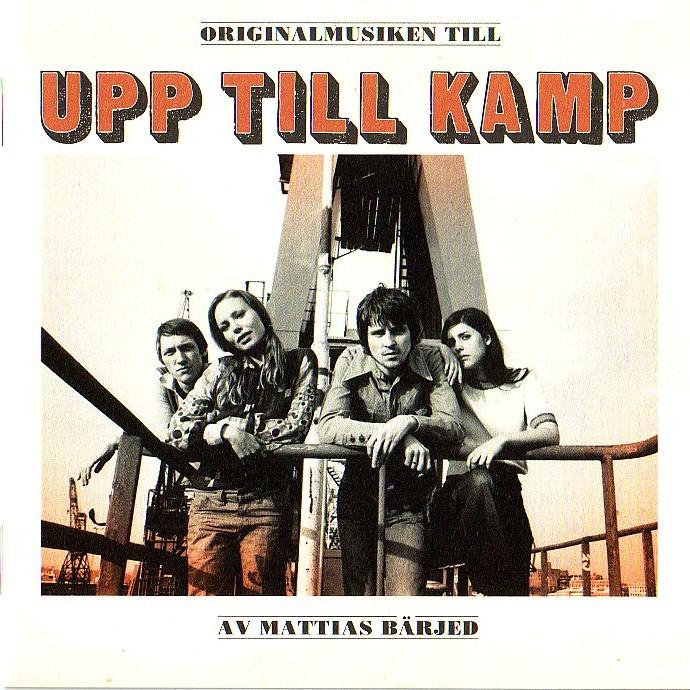 Upp_Till_Kamp_Booklet_Cover.jpg