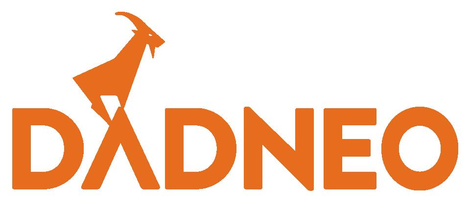 LogoDADNEO_trans-01.png
