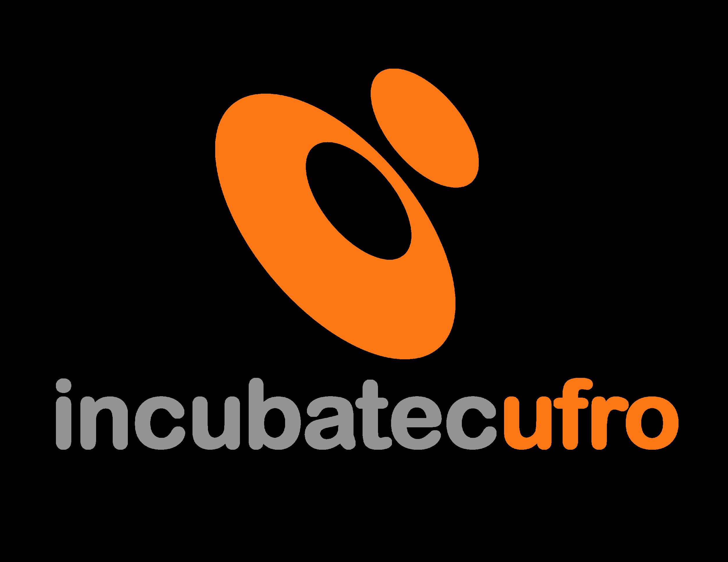 Logo-Incubatec-01.png