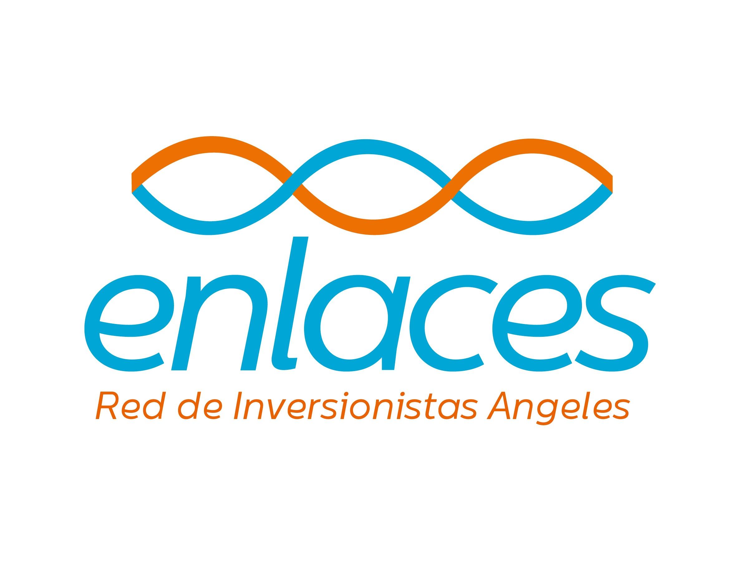 Logo Enlaces transparencia grande.png