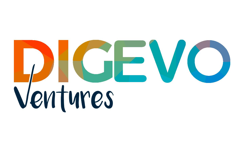 [DIGEVO] - LOGO_COLOR.jpg