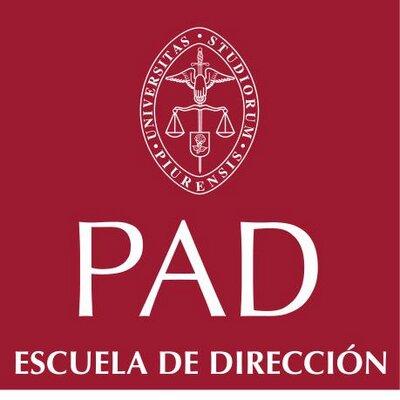 PAD.jpeg