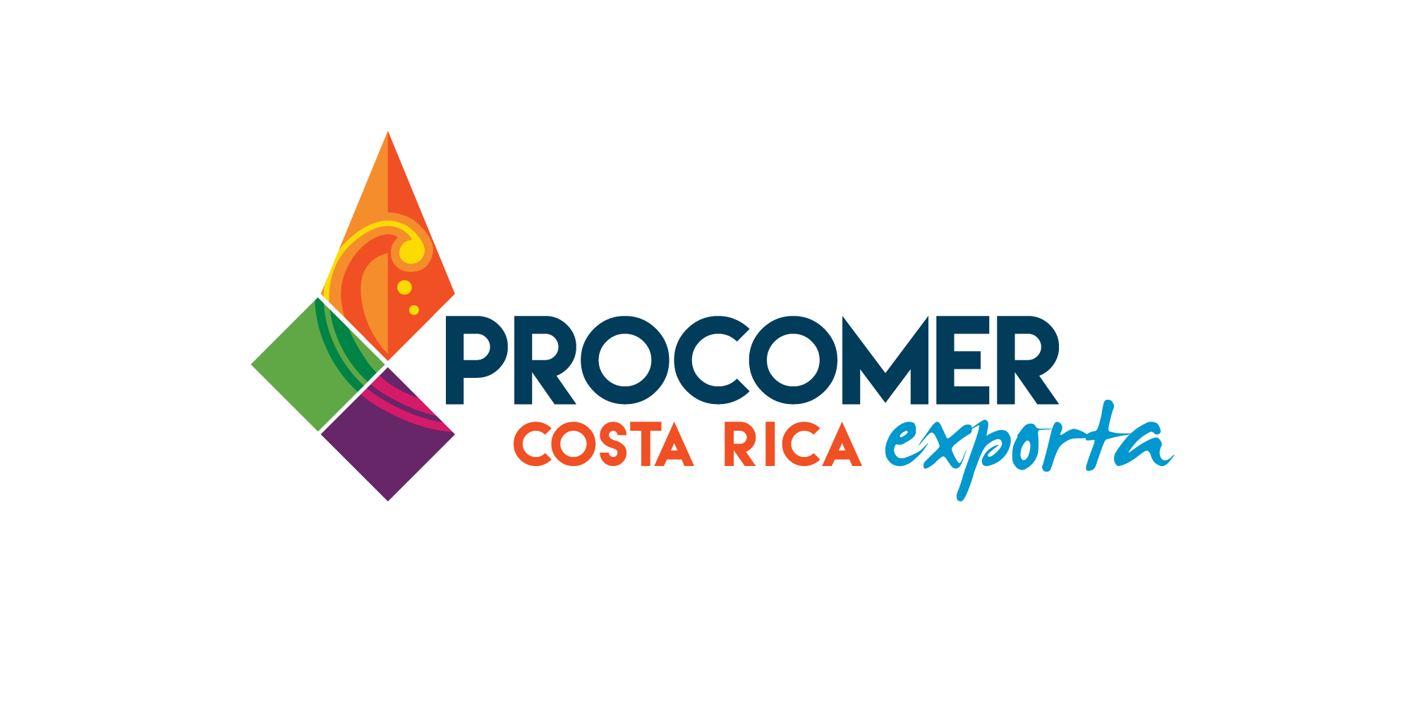 Logo Procomer Español.png