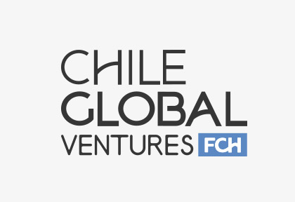 [ChileGlobalVentures] - Logo.jpg