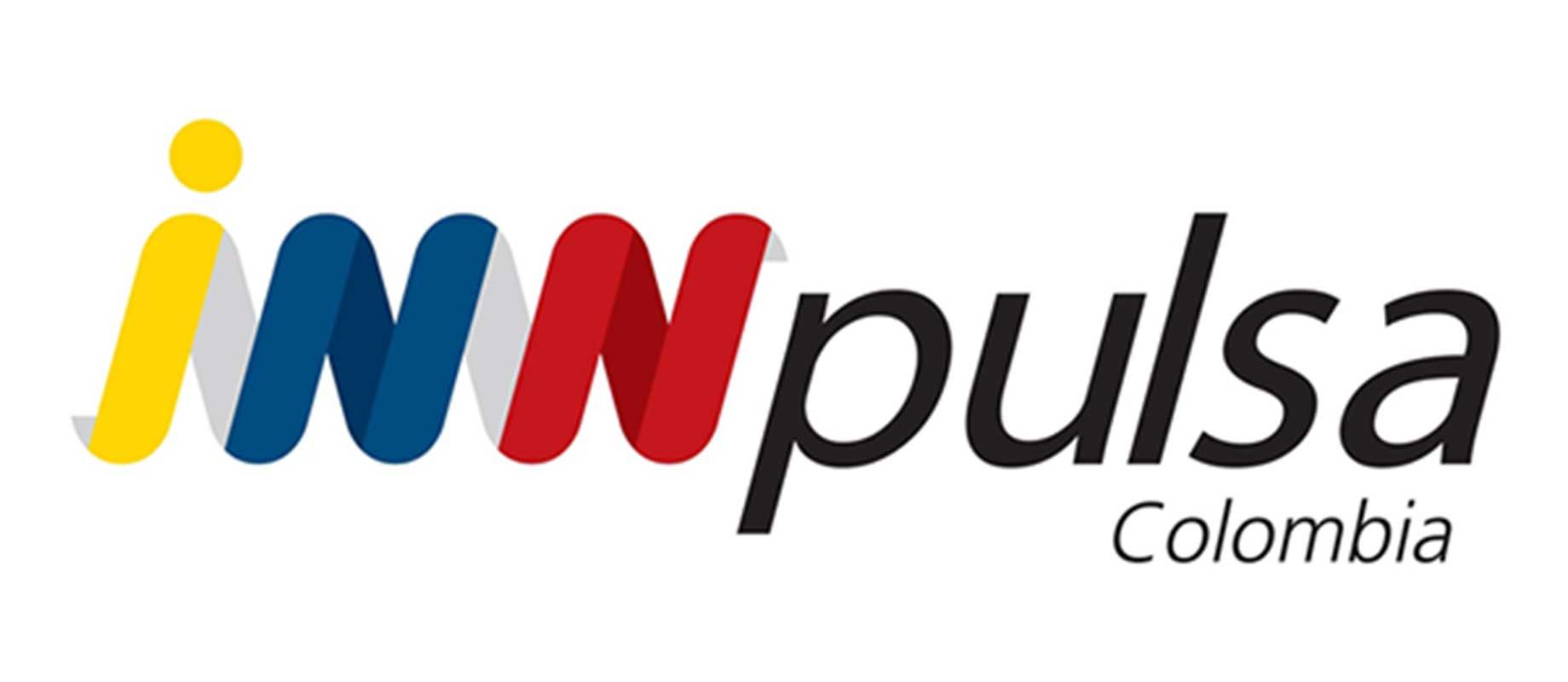 [iNNpulsa] - Logo.jpg