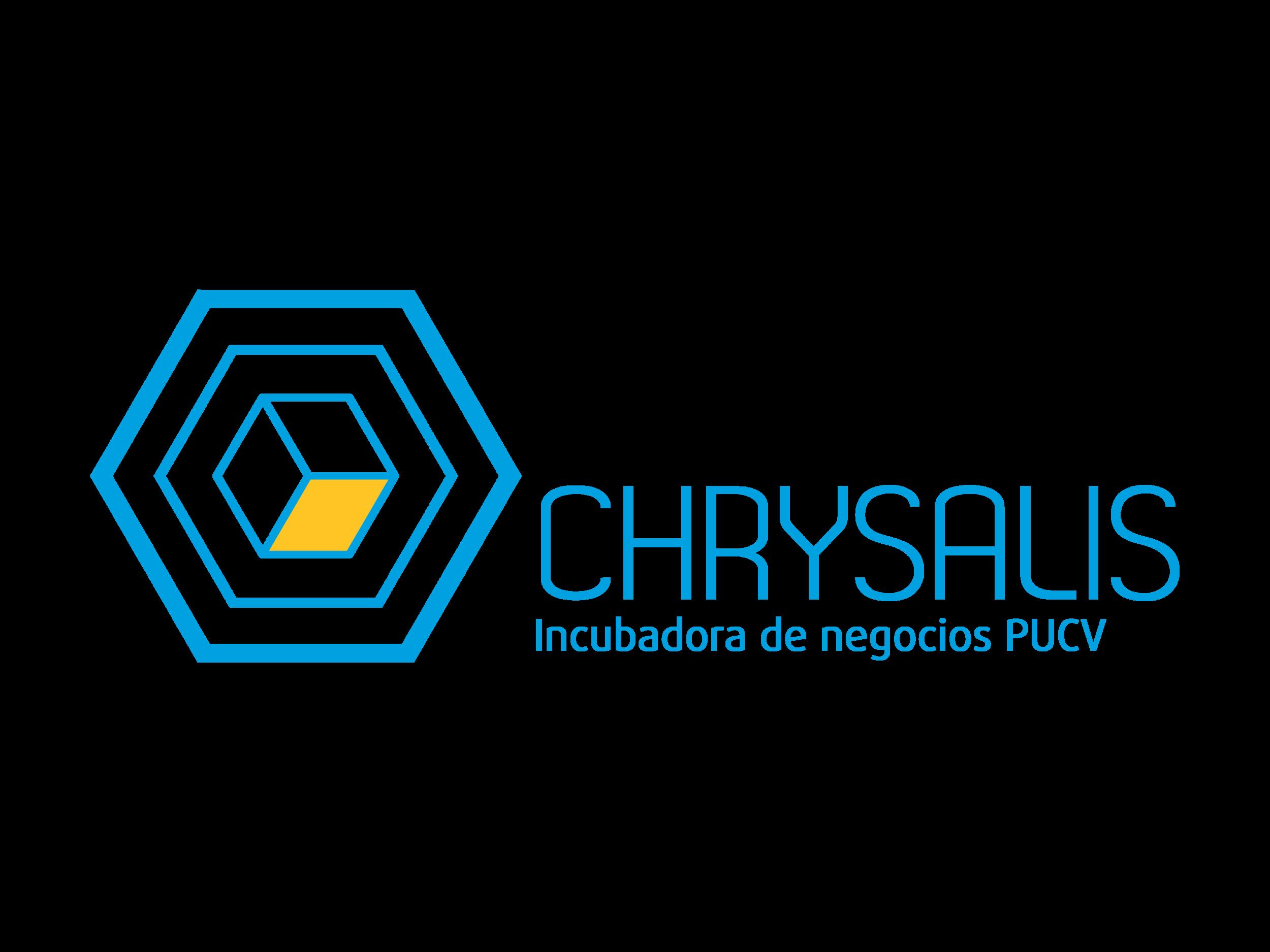 [Chrysalis] - Logo.png