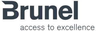 Brunel-Logo 2.png