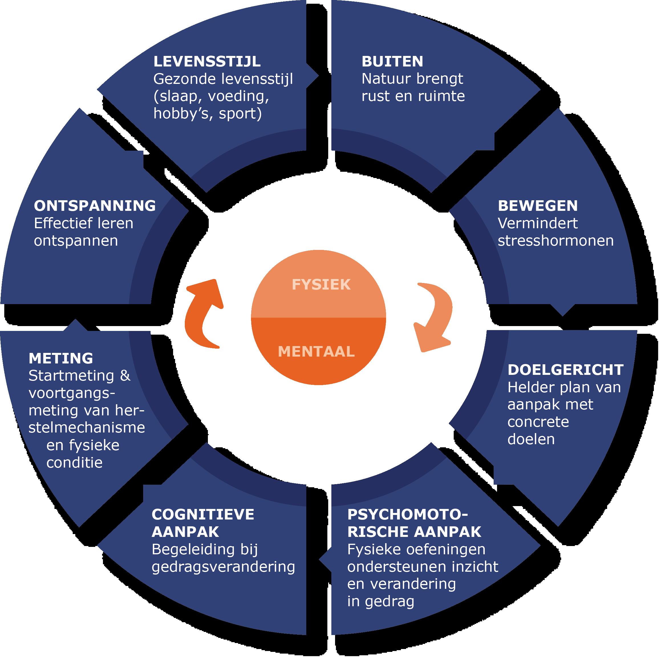 Methodiek Model Instatera.png