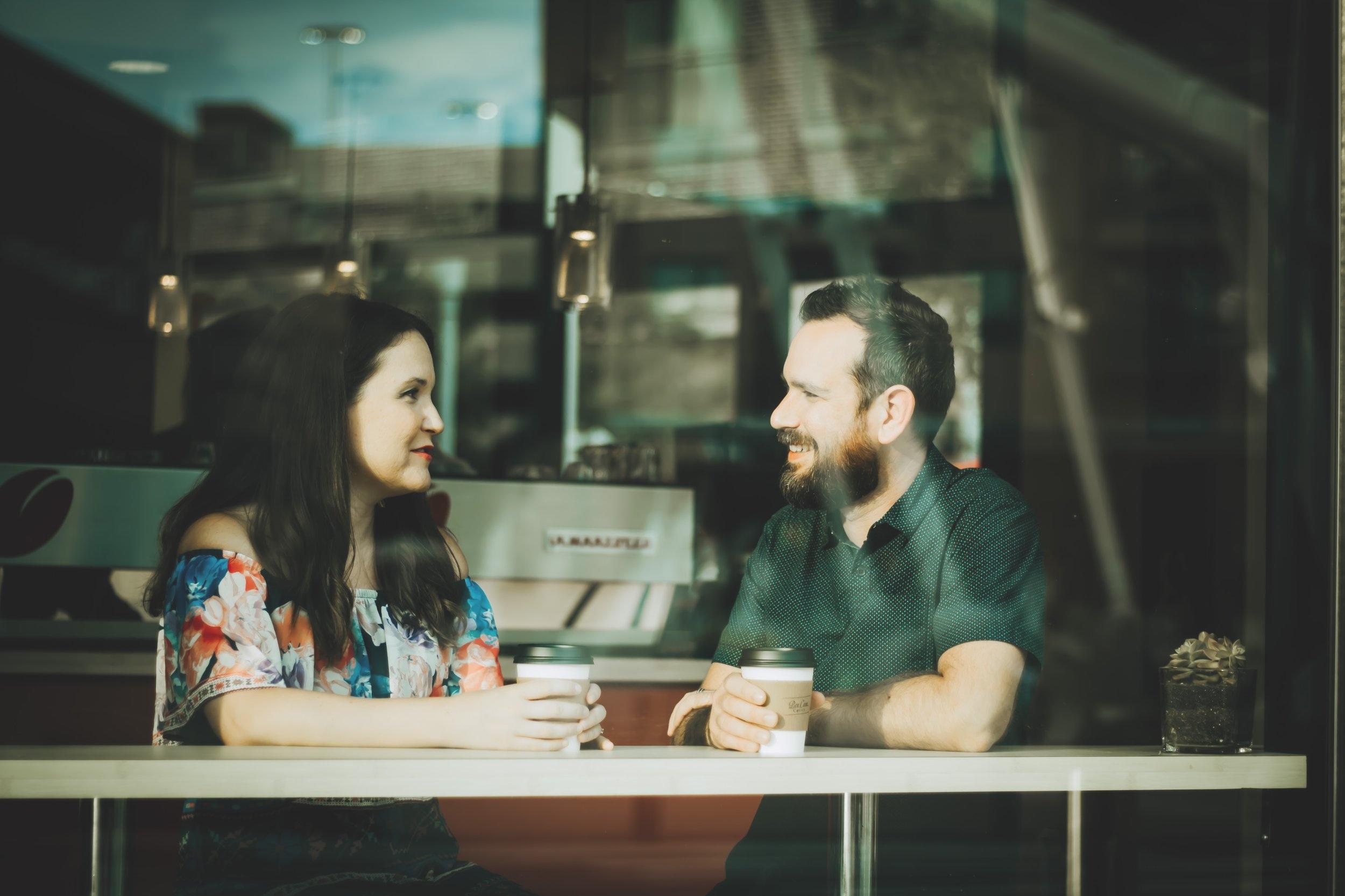 Instatera - specialisten in burnout en stressmanagement