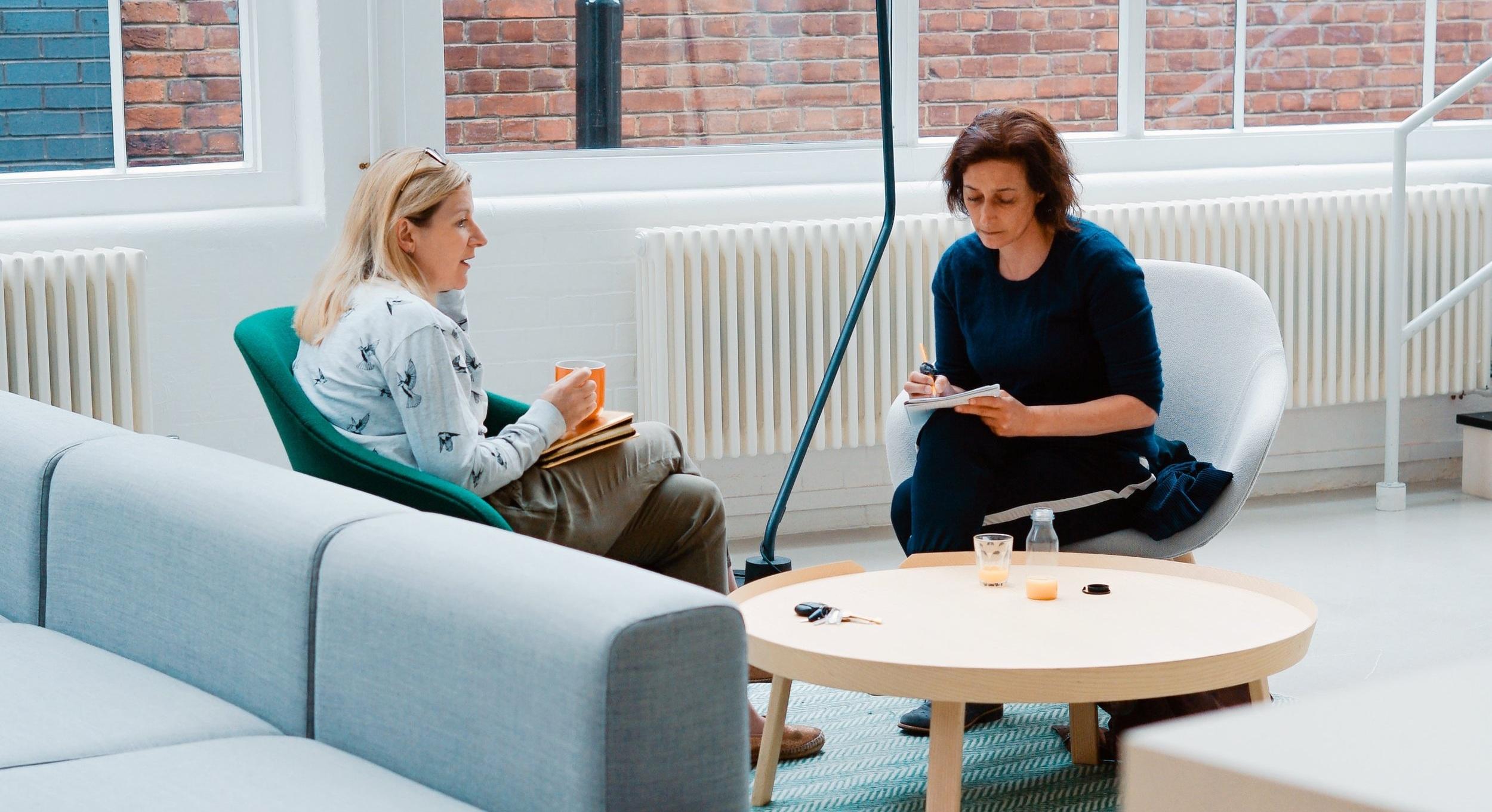 Herken+stress+bij+een+collega+-+Instatera+-+specialisten+in+burnout+en+stressmanagement