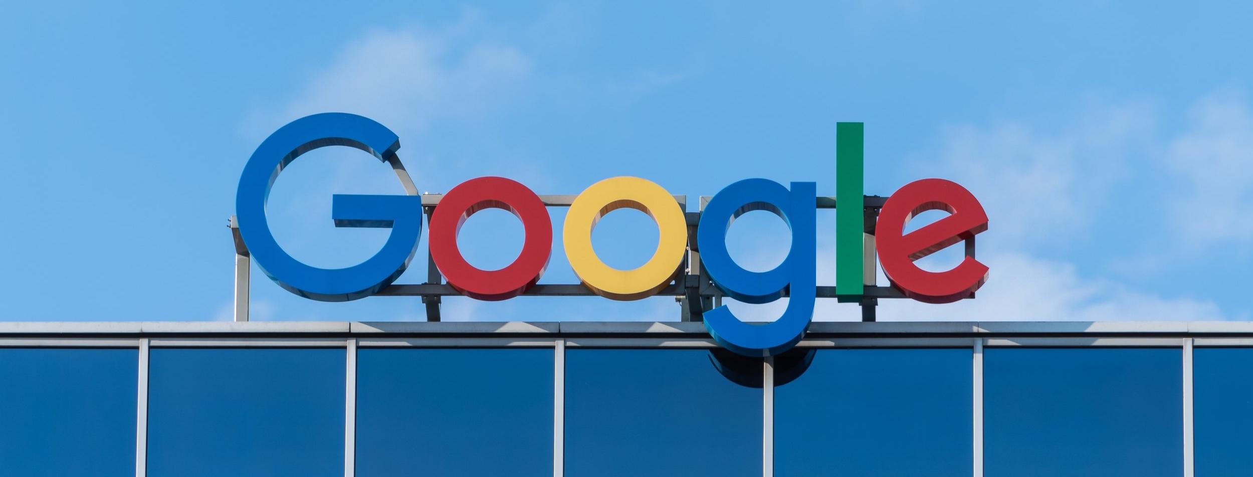 google+best+company+blog+zo+vloer+je+werkstress