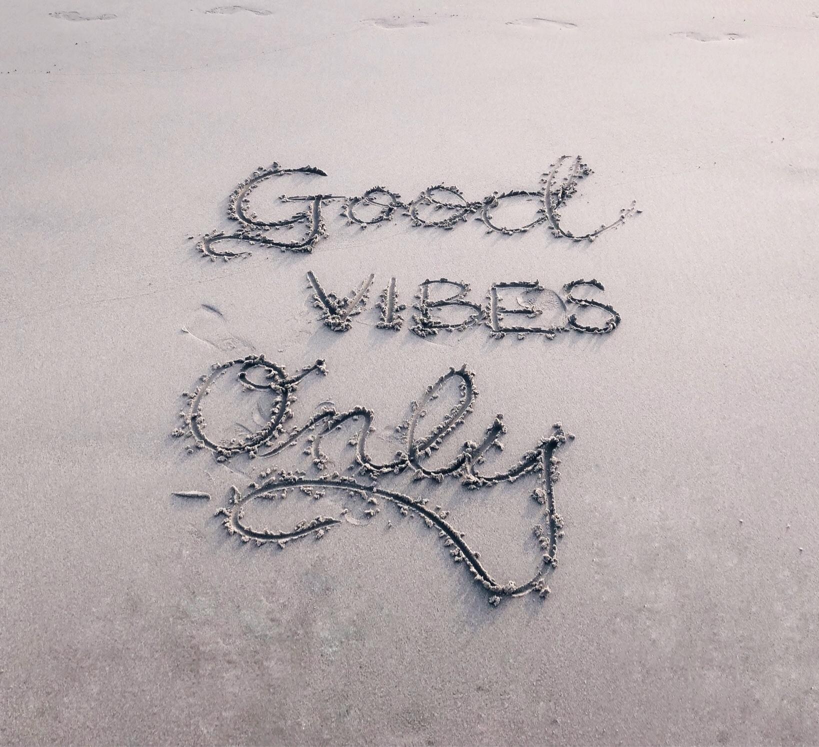 Positieve+mindset+vakantie+-+burnout+%26+stress+-+Instatera