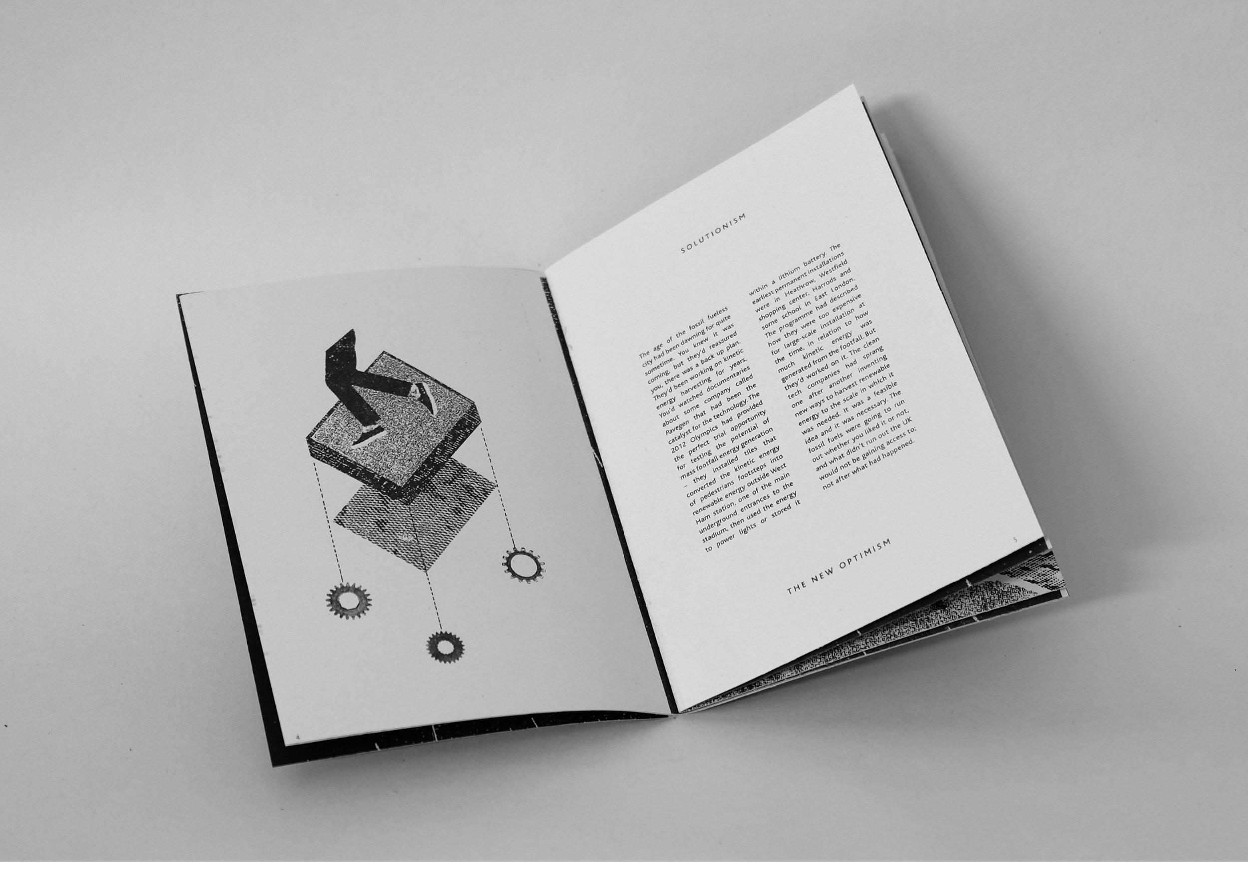 kcbook2.jpg