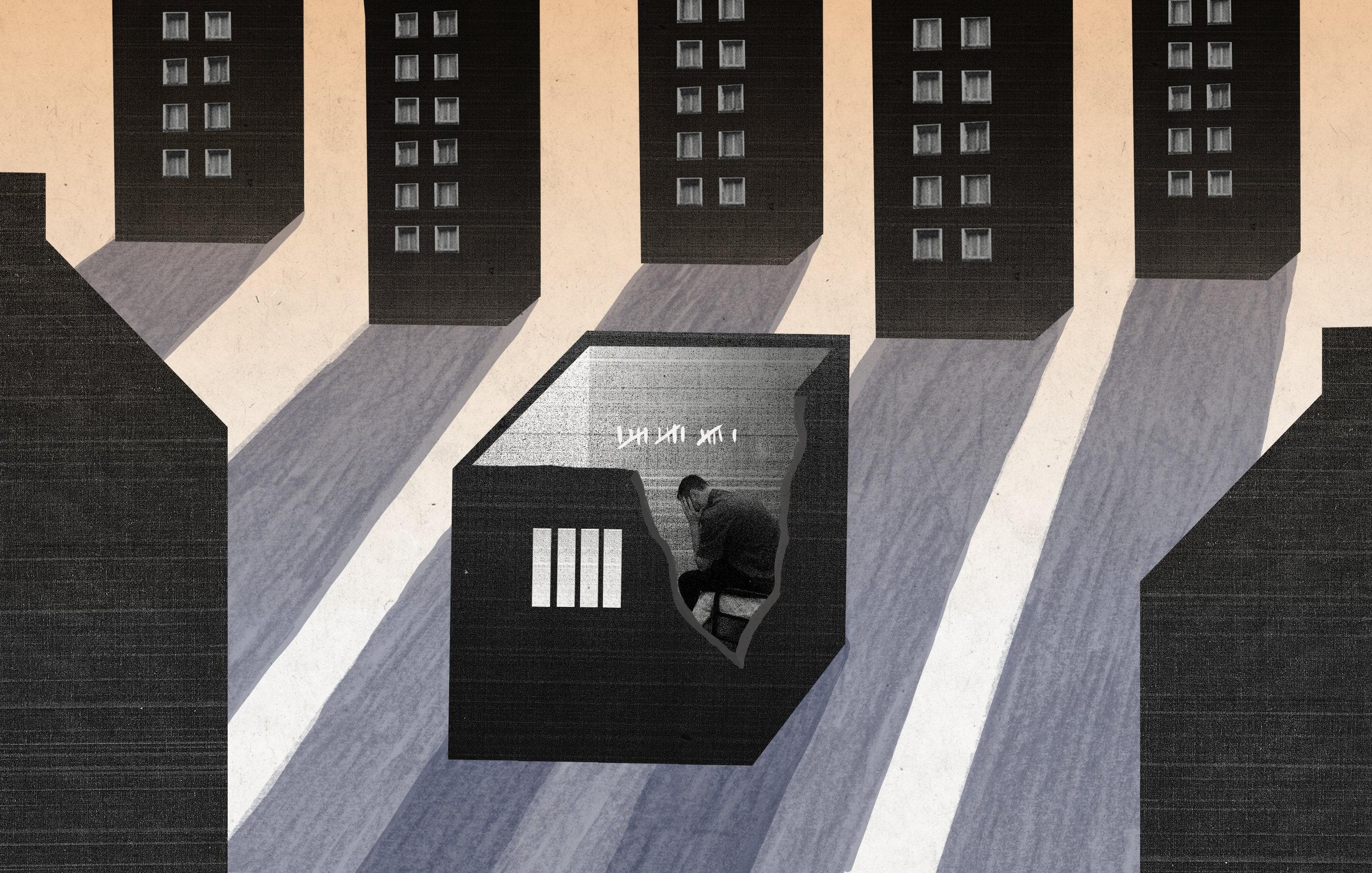 homelessness3.jpg