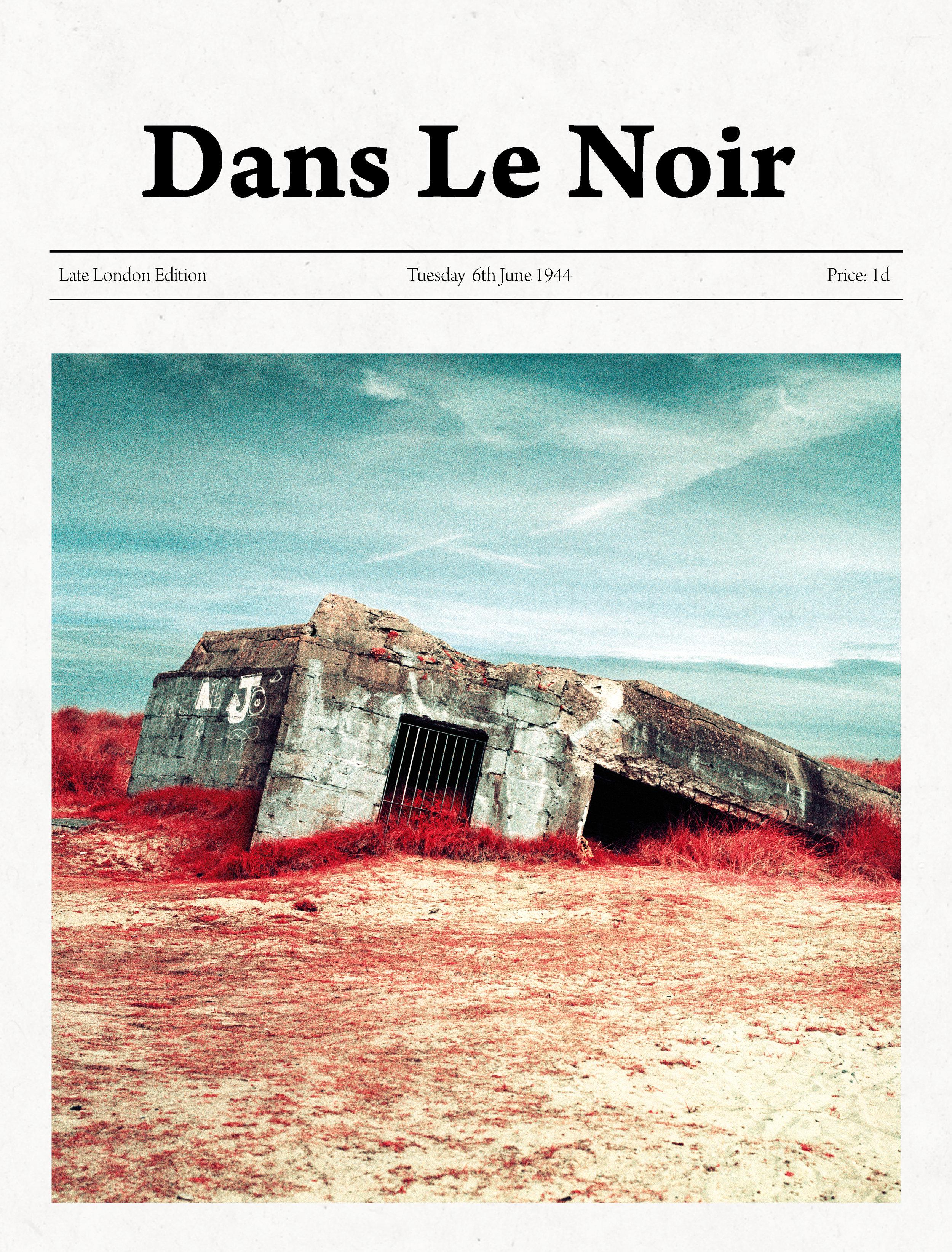 newspaper-noir-final.jpg
