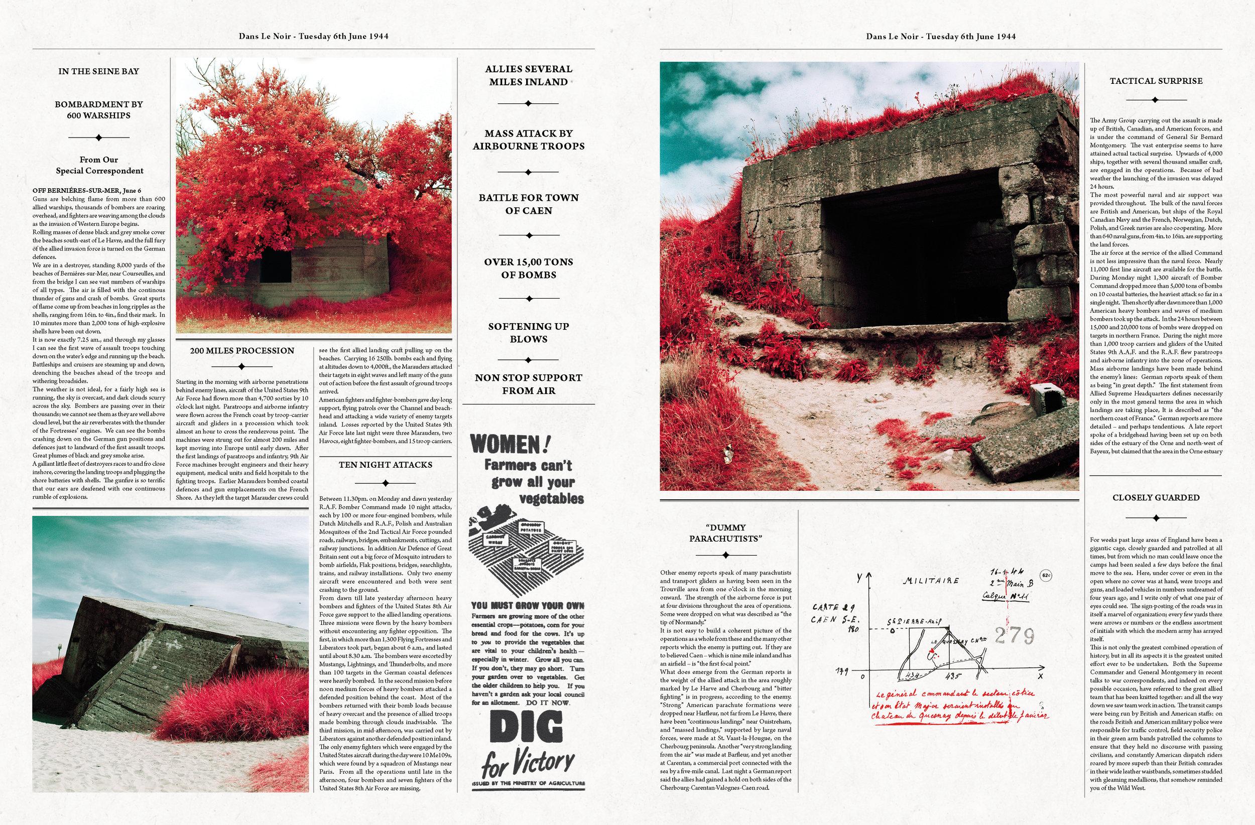 newspaper-noir-spreads-final3.jpg