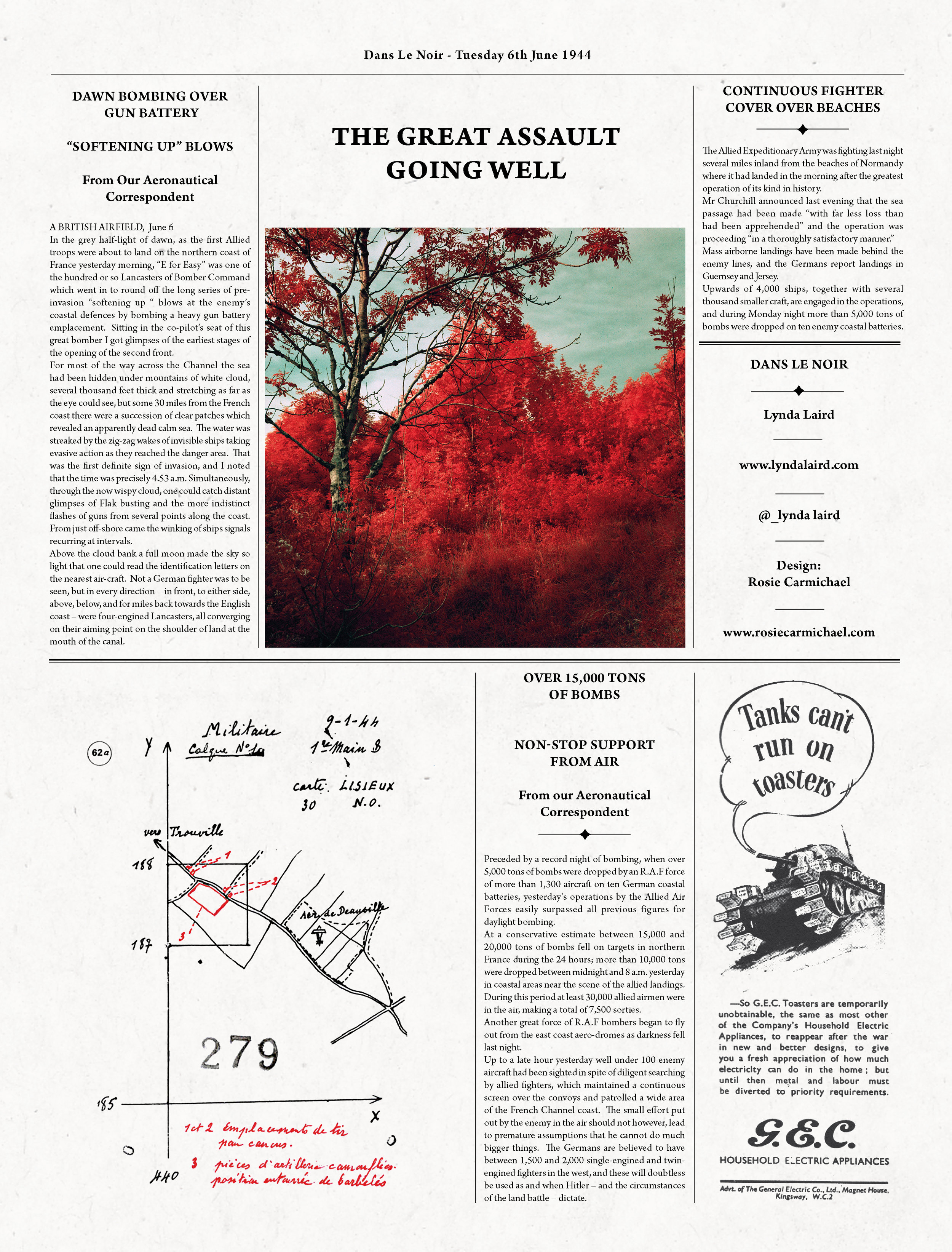 newspaper-noir-back.jpg