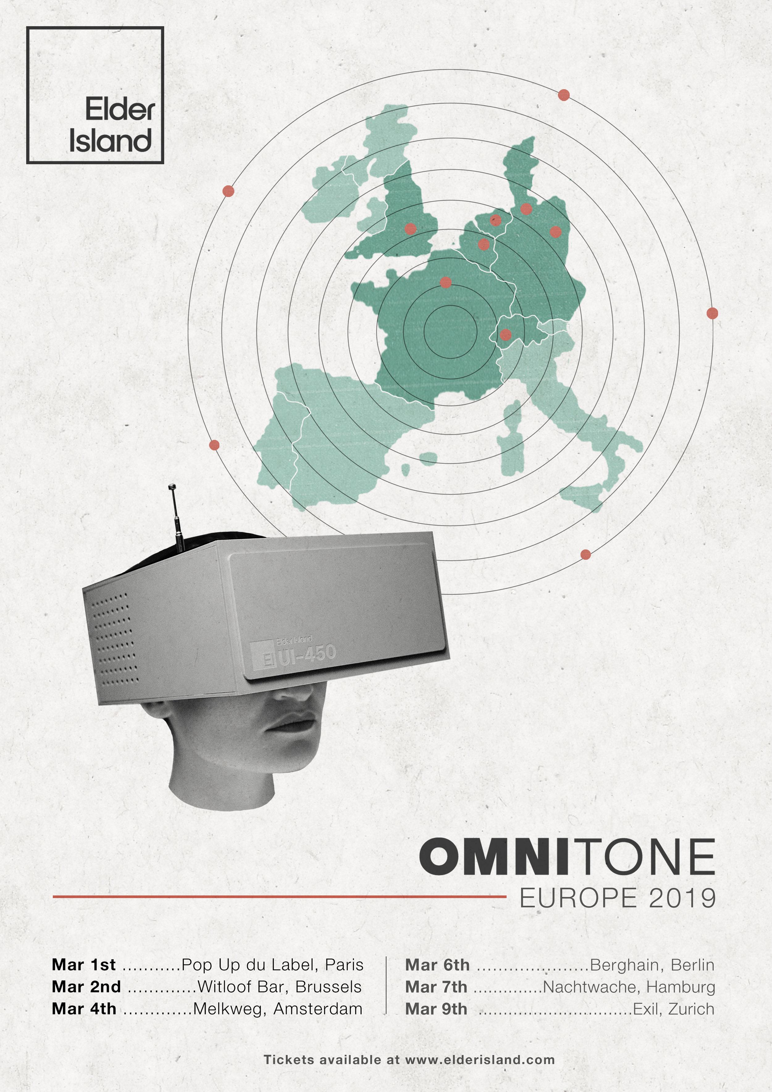 europe-poster1.jpg