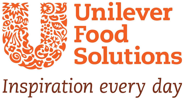 4967_5831_Unilever-logo.jpg