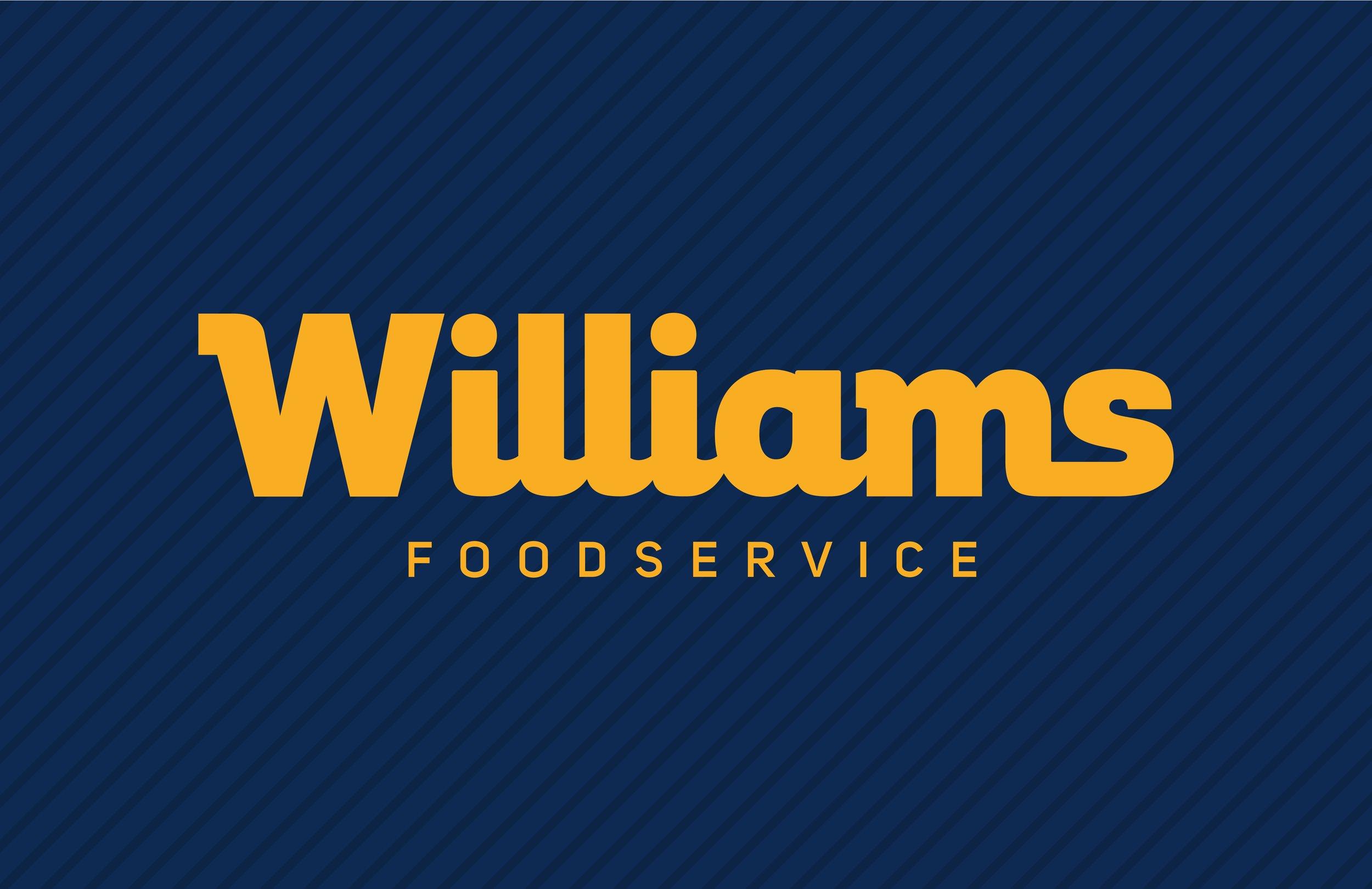 Williams Logo1_001.jpg