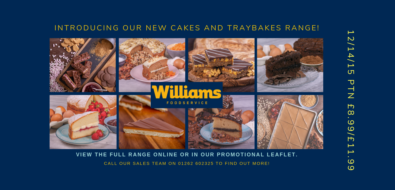 Copy of New Cakes and Traybakes Range! (1).png