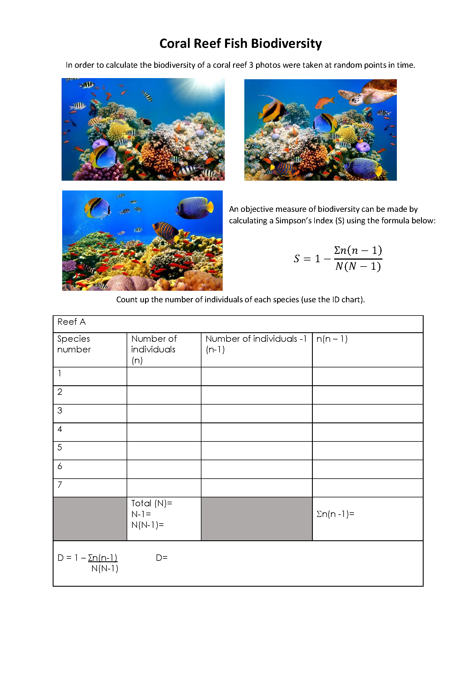 Coral Reef Fish Biodiversity questions_Page_1.png