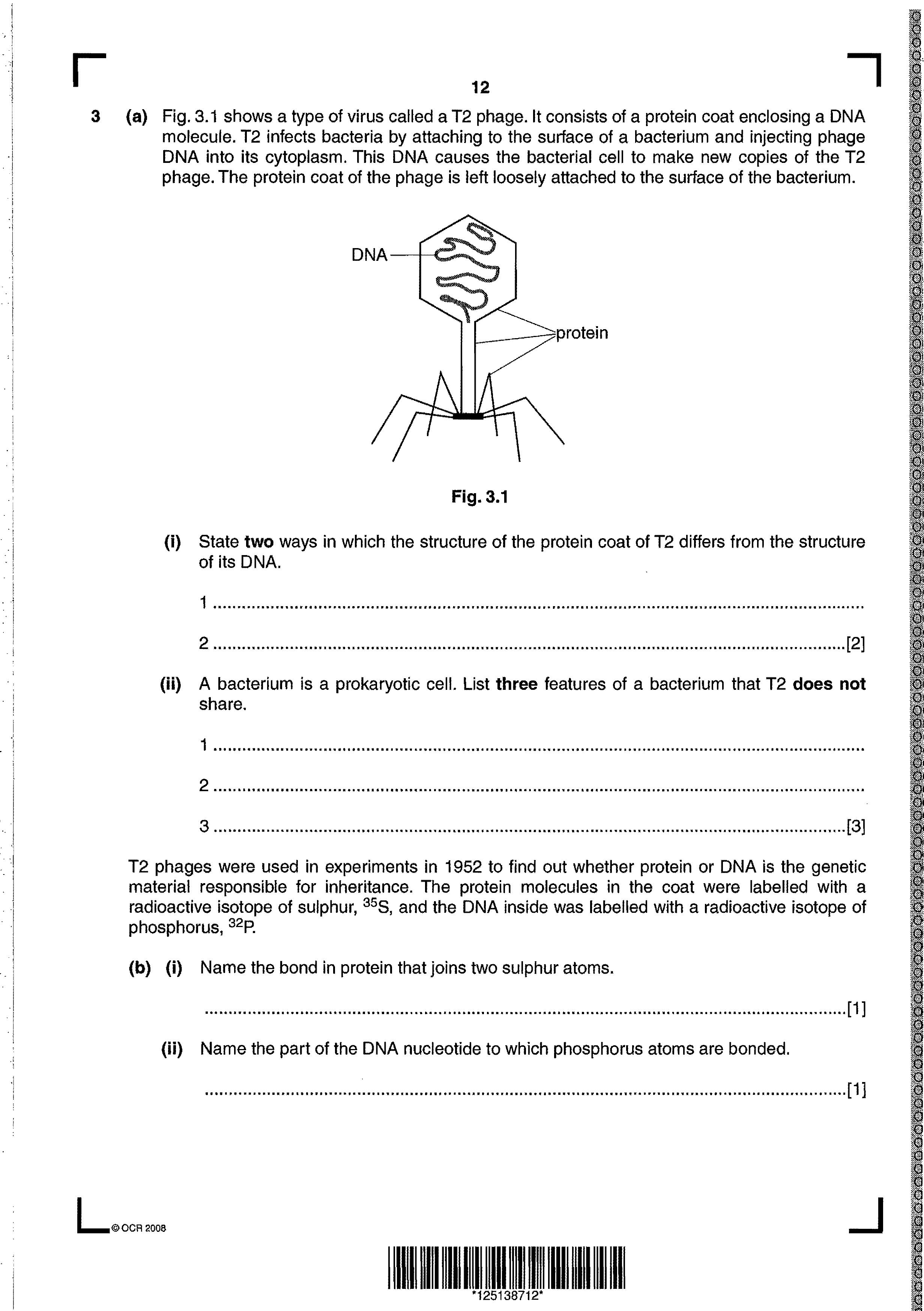 virusQjun08_Page_1.png
