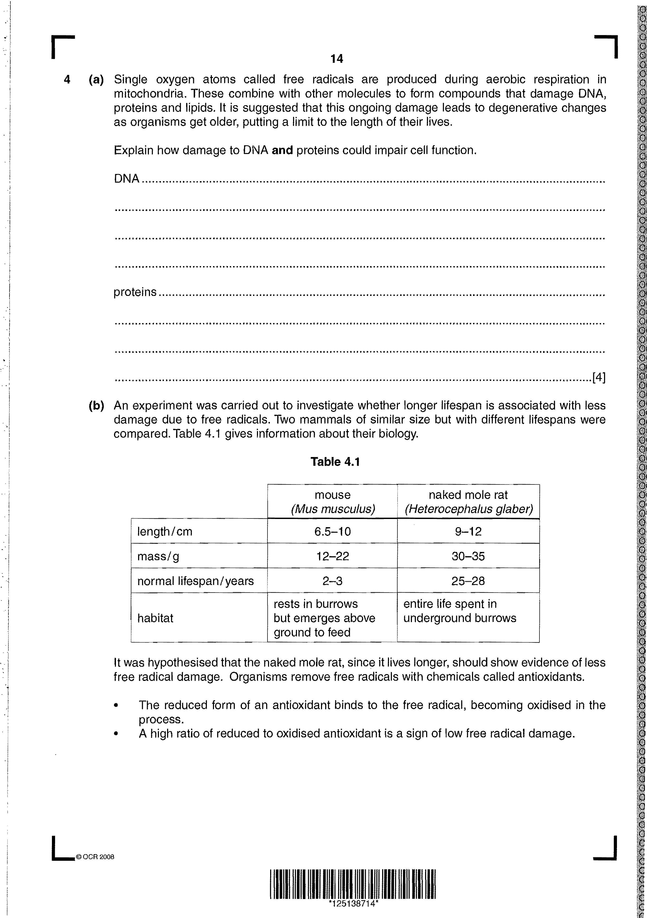 radicalmolejun08q_Page_1.png